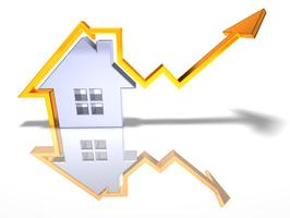 St. John US Virgin Islands Real Estate Market Update