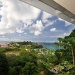 Far Horizons – Cruz Bay Area St. John US Virgin Islands Home for Sale