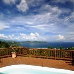 New Listing – Palladio's View, Coral Bay St. John US Virgin Islands