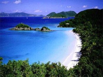 Time to Buy in St John