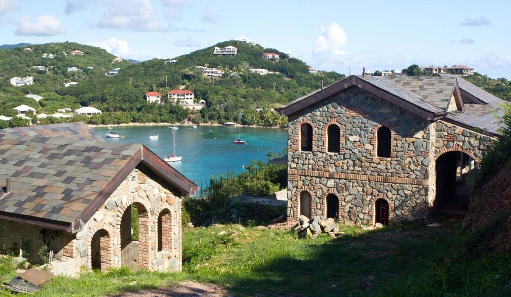 southern cross homes for sale st john