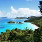 The Top 6 Reasons You Invest in a St John Vacation Home