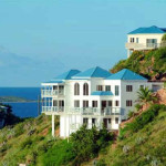 21 Waterfront St John Homes For Sale