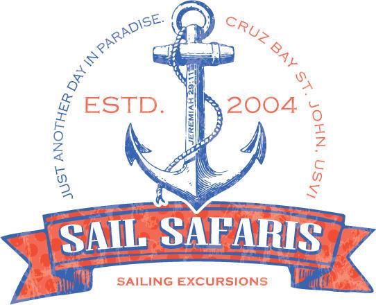 Sail Safaris