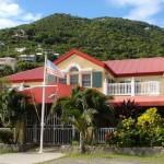 St John Commercial Real Estate For Sale
