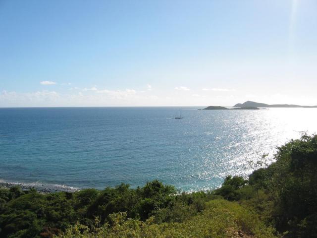 3 REM &1-4 Hansen Bay