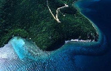 8-1-A Saba Bay