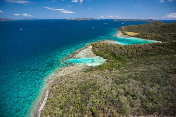 consoli8-1 Saba Bay