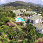 The 3 Most Luxurious Homes for Sale in St John, VI