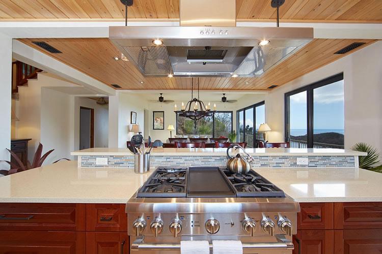 68 Fish Bay Kitchen
