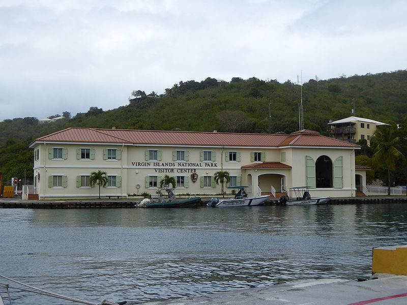 Virgin_Islands_National_Park_(Administration_building)_distance