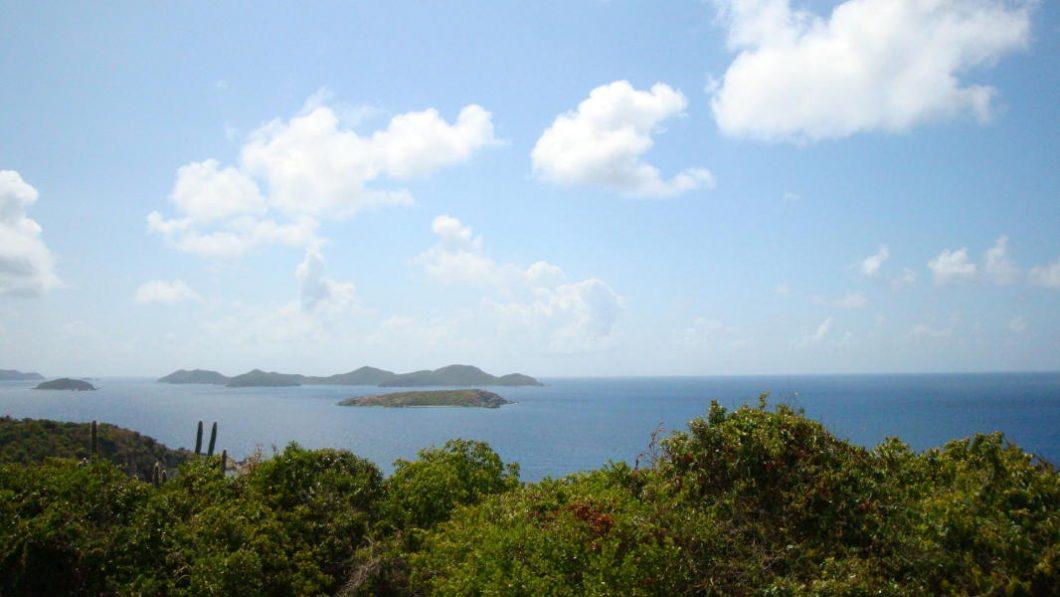 6Y-13A Hansen Bay land for sale