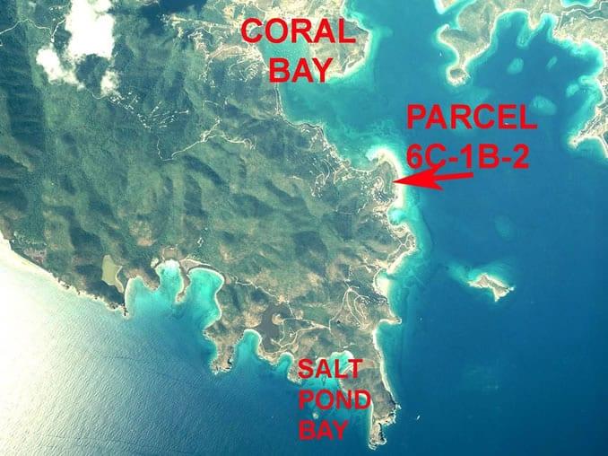 6C-1b-2 st Quaco Zimmerman Coral Bay