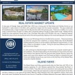 Feb 2019 St John Real Estate News